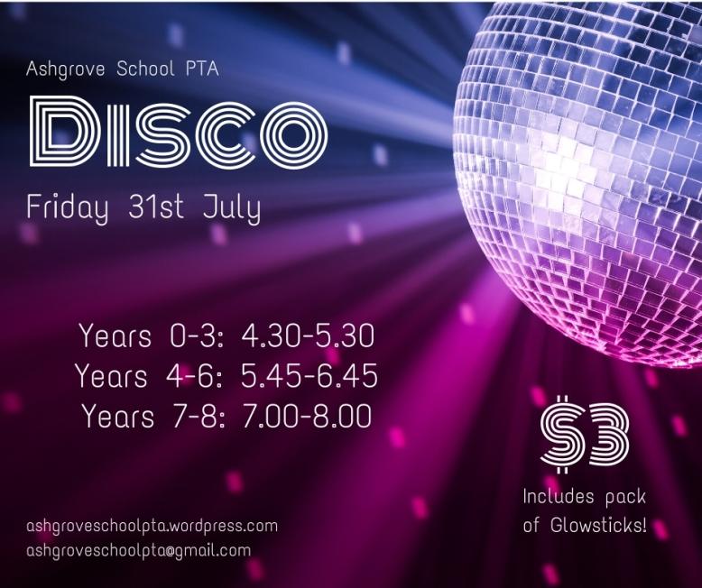 School Disco (4)